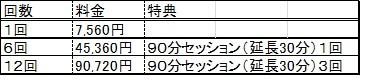 price201601