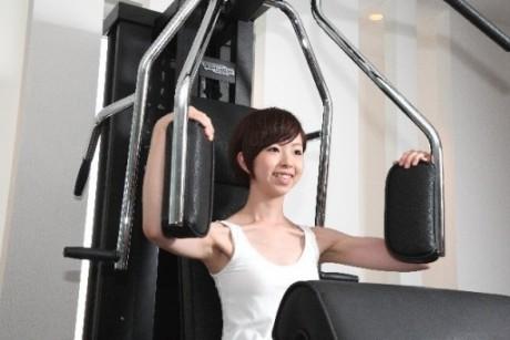 gym01